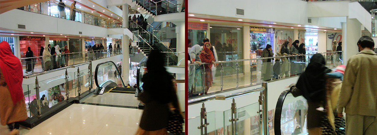 karachi black singles Discussion, pictures, reviews and useful details of karachi's business universal wine shop (retail / showroom / sales / service), including location map, user ratings and similar nearby places.